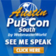 PubCon South in Austin with Brian Massey