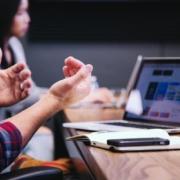 Applying the Scientific Method to your Behavioral Marketing
