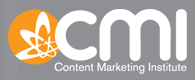 Content Marketing Institute Read my posts