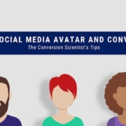 Your Social Media Avatar and Conversion Tips.