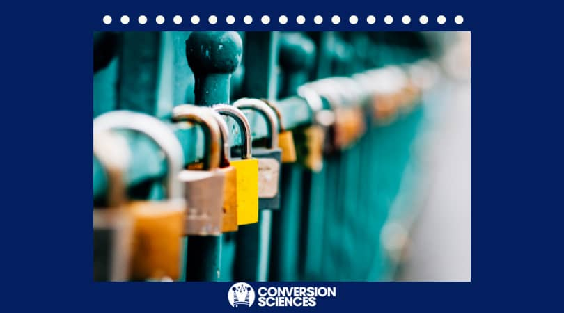 Your Service Providers Should Help You With Your Conversion Rate