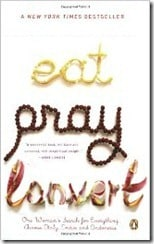 eatprayconvertcropped