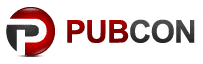 Pubcon Austin 2013 Register to see Brian speak at Pubcon