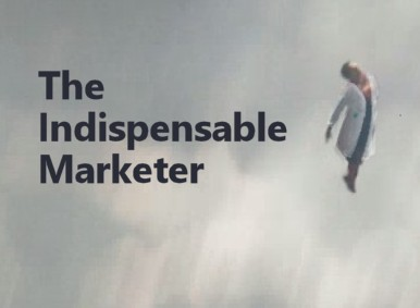 Indispensable Marketer Power Processes
