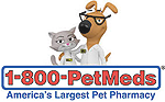 pet meds logo 800 petmeds
