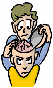 Picking-their-brain-cascade-content_thumb.png