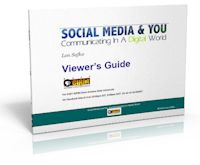 Social Media and You 3D Viewers Guide Cover-Thumb