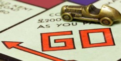 Scarcity and Optimization: The Monopoly Web Page Strategy