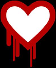 heartbleed-logo_thumb.png