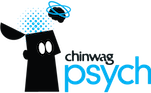 Chinwag Psych Conf 2014