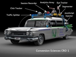 9 Motivational CRO Lessons You Can Learn from Ghostbusters
