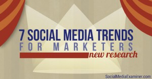 pr-social-media-trends-for-marketers-480