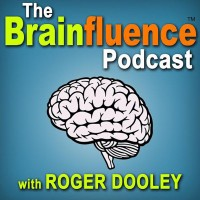 brainfluence-podcast-roger-200x200