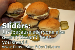 sliders-just-because-everyone-else-does-it_thumb.png