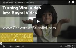 viral video featured image