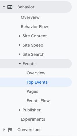 Google Analytics Events: Integrate Google Analytics to Measure the Impact of Video on Conversions.