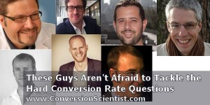 7 Experts Featured Image