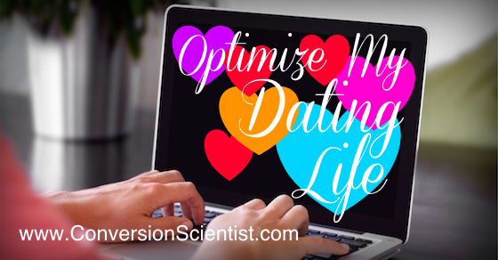 How to make your dating profile more attractive