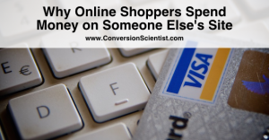 Give Online Shoppers What They Want