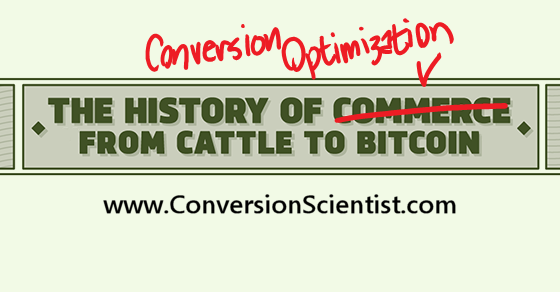 history of commerce featured image