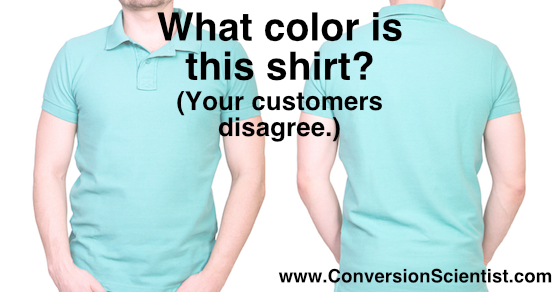 what color is this shirt feature image