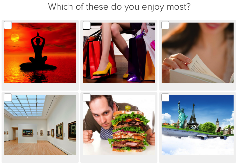 This question relies solely on images