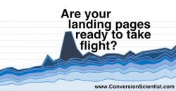 are your landing pages ready to take flight feature image