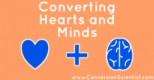 converting hearts and minds feature image