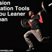 conversion-optimization-tools-make-you-leaner-than-lean-feature-image