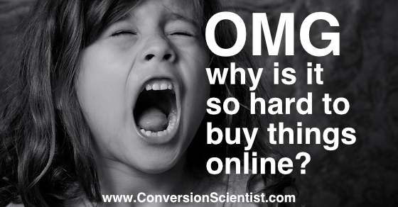 why is it so hard to buy things online feature image
