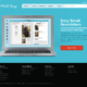 9 Imaginative Approaches to AB Testing Your Landing Page