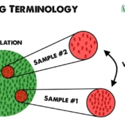 AB testing statistics: The Complexities Of Sampling, Simplified