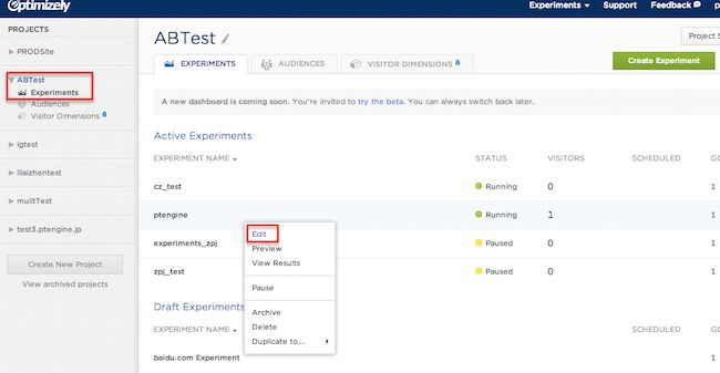 20 best AB testing tools CRO experts conversions.