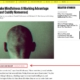 Author byline by Aaron Orendorff from Fast Company article. Fast Company article