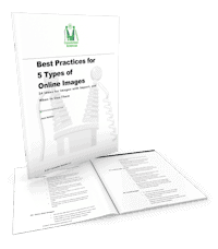 Best Practices For 5 Types Of Online Images Page