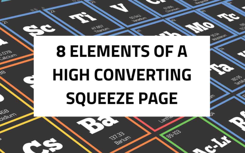 8 elements of a high converting squeeze page8 elements of a high converting squeeze page_blog1 1030x644 jpg
