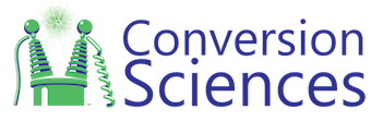 Conversion Sciences