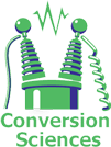 Conversion Sciences | Best Conversion Optimization Agency