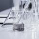 CRO consultants   Better Conversions   Increased Profits   Conversion Sciences