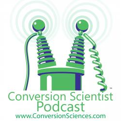 Conversion-Scientist-Podcast-Logo-1400x1400