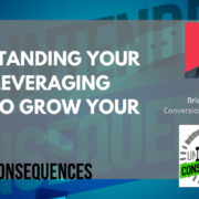 Intended Consequences podcast with Hotjar's Andrew Michael