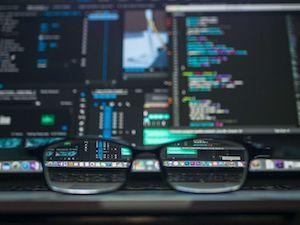 Conversion optimization audit • CRO services by Conversion Sciences.