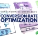 What scientific knowledge is fundamental to conversion rate optimization and where can i learn CRO?