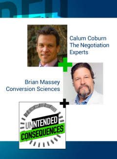 Calem Coburn-interviewed-by Brian Massey on Intended Consequences