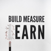 Looking for a conversion optimization marketing partner? We'll help you build, measure and earn.