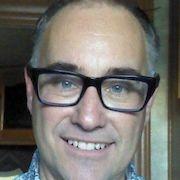 Ian Morrison, CMO / COO Lens.com