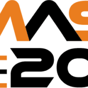 SMASH 2020 Logo