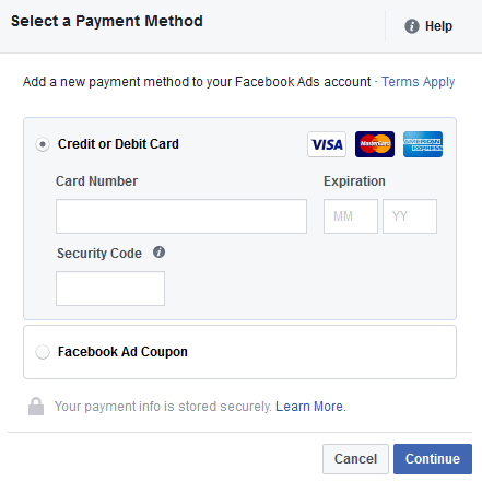 The Complete Guide To Facebook Advertising For Local