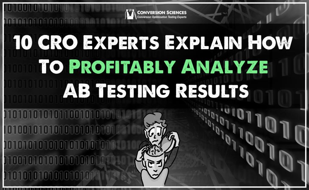 ab-testing-analysis