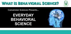 What Is Behavioral Science?